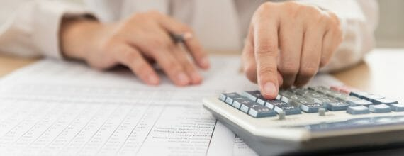 Buying a Tax Service Business or CPA Firm