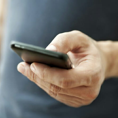 contact us phone dialing california business brokers