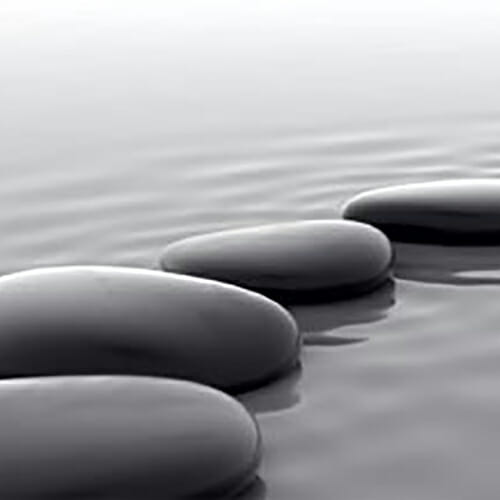 stepping stones business evaluation california business brokers