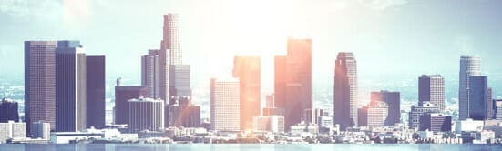 City Skyline California Business Brokers Contact Us