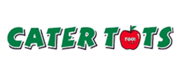 Cater tots logo