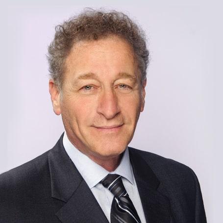 Leo Woscoff Business Broker California Business Brokers