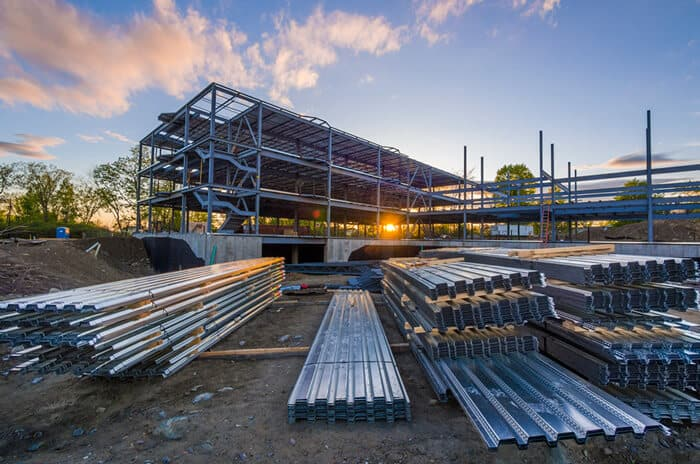 construction current listings california business brokers businesses for sale