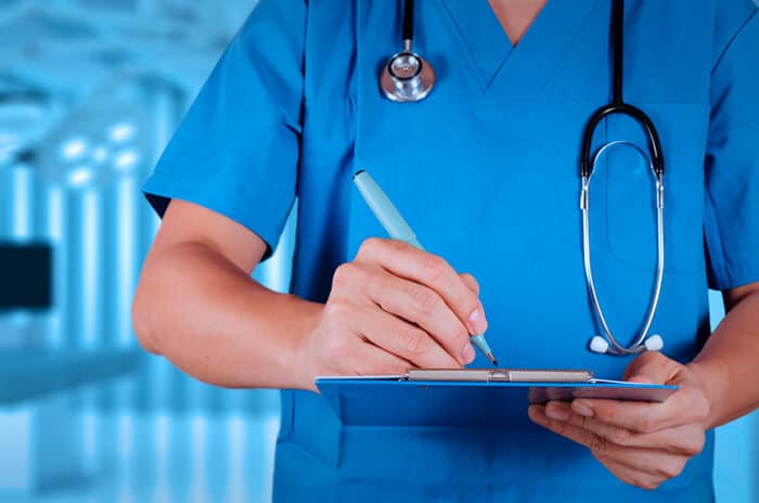 health care current listings california business brokers businesses for sale