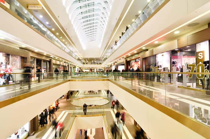 retail current listings california business brokers businesses for sale