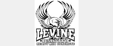Levine Concrete