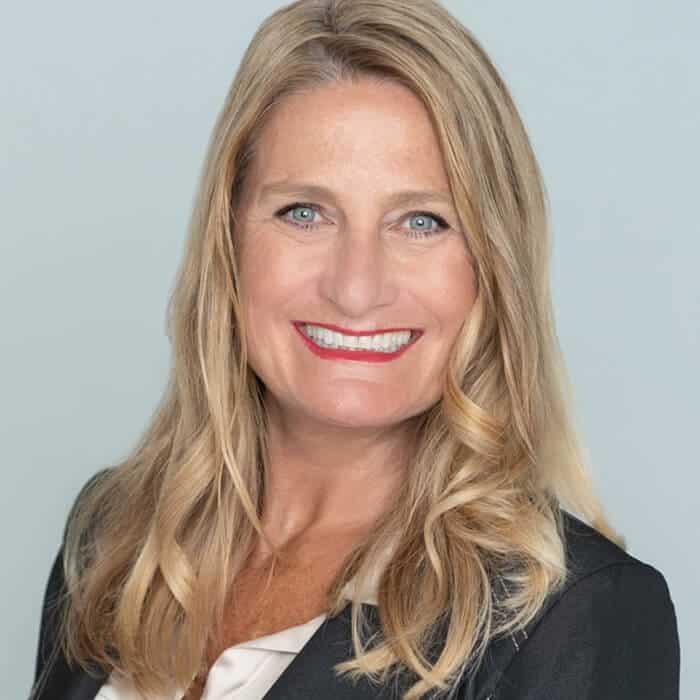 Margot Murphy California Business Brokers